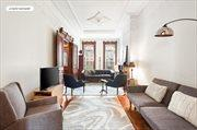 513 10th Street, Apt. 2, Park Slope