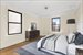 175 West 93rd Street, 11G, Bedroom