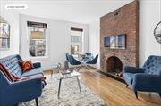 234 West 20th Street, Apt. 4A, Chelsea/Hudson Yards