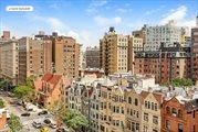 333 West End Avenue, Apt. 8B, Upper West Side