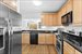 53 NORTH MOORE ST, 6E, Kitchen