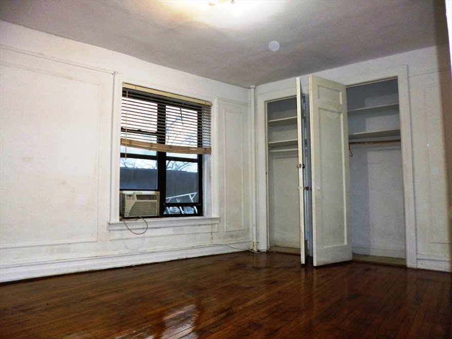 New York City Real Estate | View West 181st Street | room 1