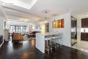 40-50 East 10th Street, Apt. 3K, Greenwich Village
