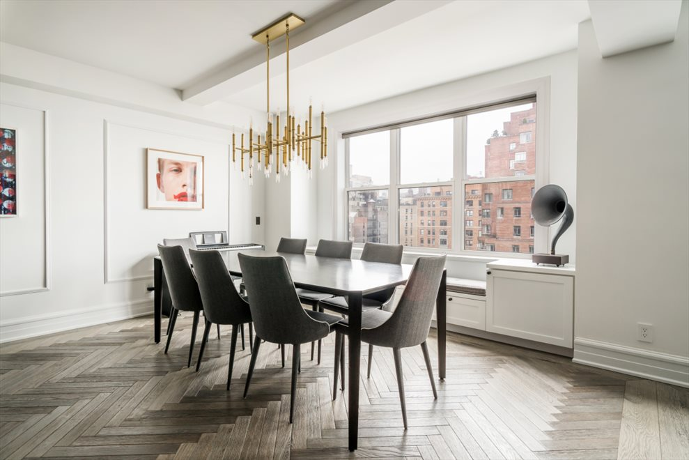 New York City Real Estate | View Riverside Drive | room 7