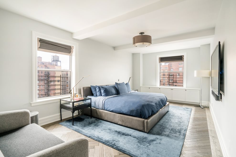 New York City Real Estate | View Riverside Drive | room 10