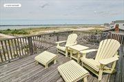 788 Dune Road, Westhampton Beach