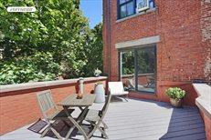 262 Hicks Street, Apt. 2R, Brooklyn Heights