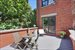 262 Hicks Street, 2R, Outdoor Space