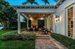 590 Wright Way, Outdoor Space