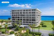 2660 South Ocean Blvd #702S, Palm Beach