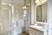 15 Church St, Unit C-220, Guest Bedroom/Den Ensuite Bath