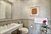 15 Church St, Unit C-220, Powder Room