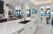 2600 South Ocean Boulevard #101S, Kitchen