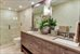 2600 South Ocean Boulevard #101S, Master Bathroom