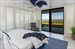 2600 South Ocean Boulevard #101S, Bedroom