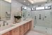 2600 South Ocean Boulevard #101S, Bathroom