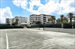 2600 South Ocean Boulevard #101S, Other Listing Photo