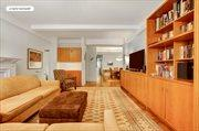 277 West End Avenue, Apt. 8C, Upper West Side