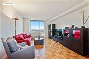 215 East 96th Street, Apt. 38A, Upper East Side
