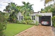 205 Westminster Road, West Palm Beach