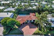 264  Sandpiper Drive, Palm Beach