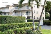 2565 South Ocean Boulevard #204, Palm Beach