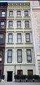 53 East 67th Street, Upper East Side