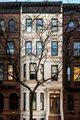 108 West 80th Street, Upper West Side