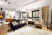 1049 Fifth Avenue, Apt. 4C, Carnegie Hill