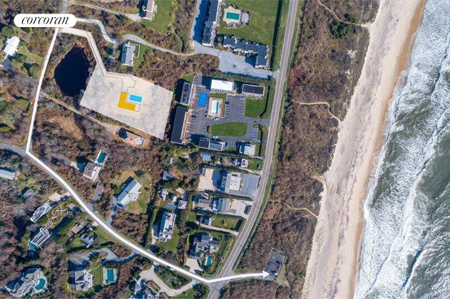 23 Fairview Road, Montauk