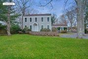444 Scuttle Hole Road, Water Mill