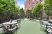 101 West 87th Street, 705, Outdoor space