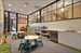 101 West 87th Street, 705, Children's play room