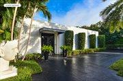 505 S County Rd, Palm Beach