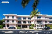 401 Worth Avenue #201, Palm Beach