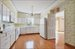 401 Worth Avenue #201, Kitchen
