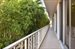 401 Worth Avenue #201, Outdoor Space