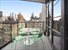 50 West 30th Street, 15B, Outdoor Space