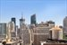 50 West 30th Street, 15B, View