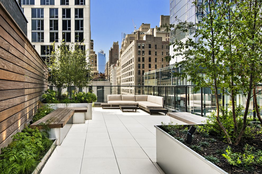 The Noma | 50 West 30th Street | room 5