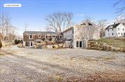 71 North Menantic Road, Shelter Island