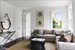240 Little Plains Road, Sitting Room/ Extra Bedroom