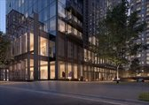 685 First Avenue, Apt. 33A, Midtown East