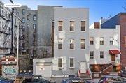 317 Manhattan Avenue, Williamsburg