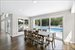 40 Hidden Cove Ct, dining