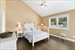 40 Hidden Cove Ct, bedroom