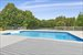 40 Hidden Cove Ct, pool