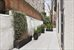 171 Columbia Heights, TH1, Outdoor Space