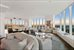 45 East 22nd Street, 51A, 54th Floor Residents Lounge