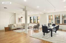 53 NORTH MOORE, Apt. 5F, Tribeca
